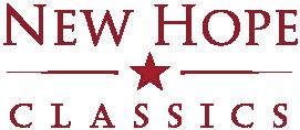 NHC-Logo-Color